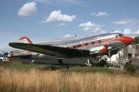 Photo: Era Alaska , Douglas DC-3, N1944M