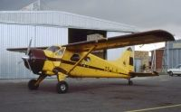 Photo: Untitled, De Havilland Canada DHC-2 Beaver, ZS-LJL