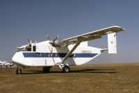 Photo: Untitled, Shorts Brothers SC-7 Skyvan, N982GA