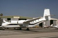 Photo: Untitled, De Havilland Canada DHC-4A Caribou, N9011R