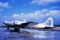 Photo: United States Air Force, Boeing B-17 Flying Fortress, 483798