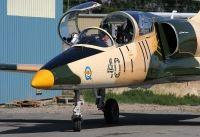 Photo: Untitled, Aero L-39/59/139/159 Albatros, NX711LC