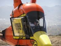 Photo: Superior Helicopters, Kaman K-1200, N161KA