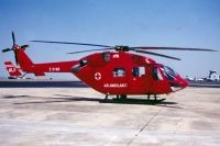Photo: Indian Air Force, Hindustan ALH Dhruv, Z3183