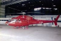 Photo: Untitled, Eurocopter AS355N Squirrel, VT-MML