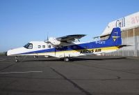 Photo: Arcus Air, Dornier Do-228, D-CUTT